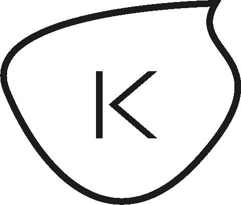 Klik Studio agence de publicite caen