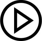 creation de video entreprises caen