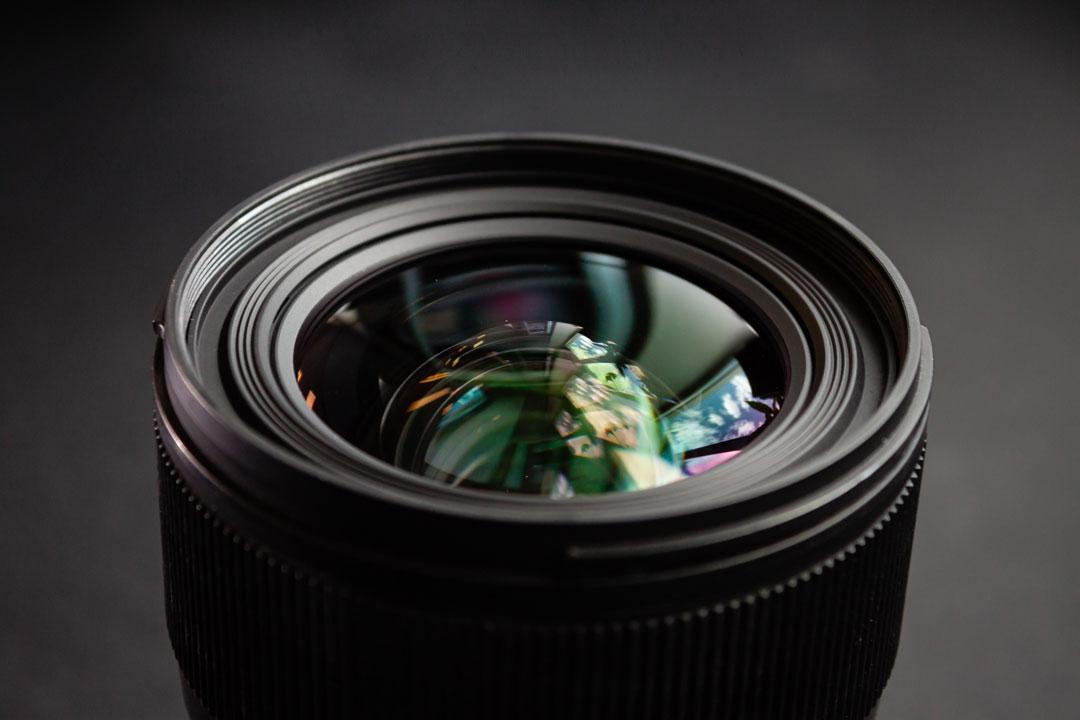 reportage photo entreprises caen materiel photo profesionnel
