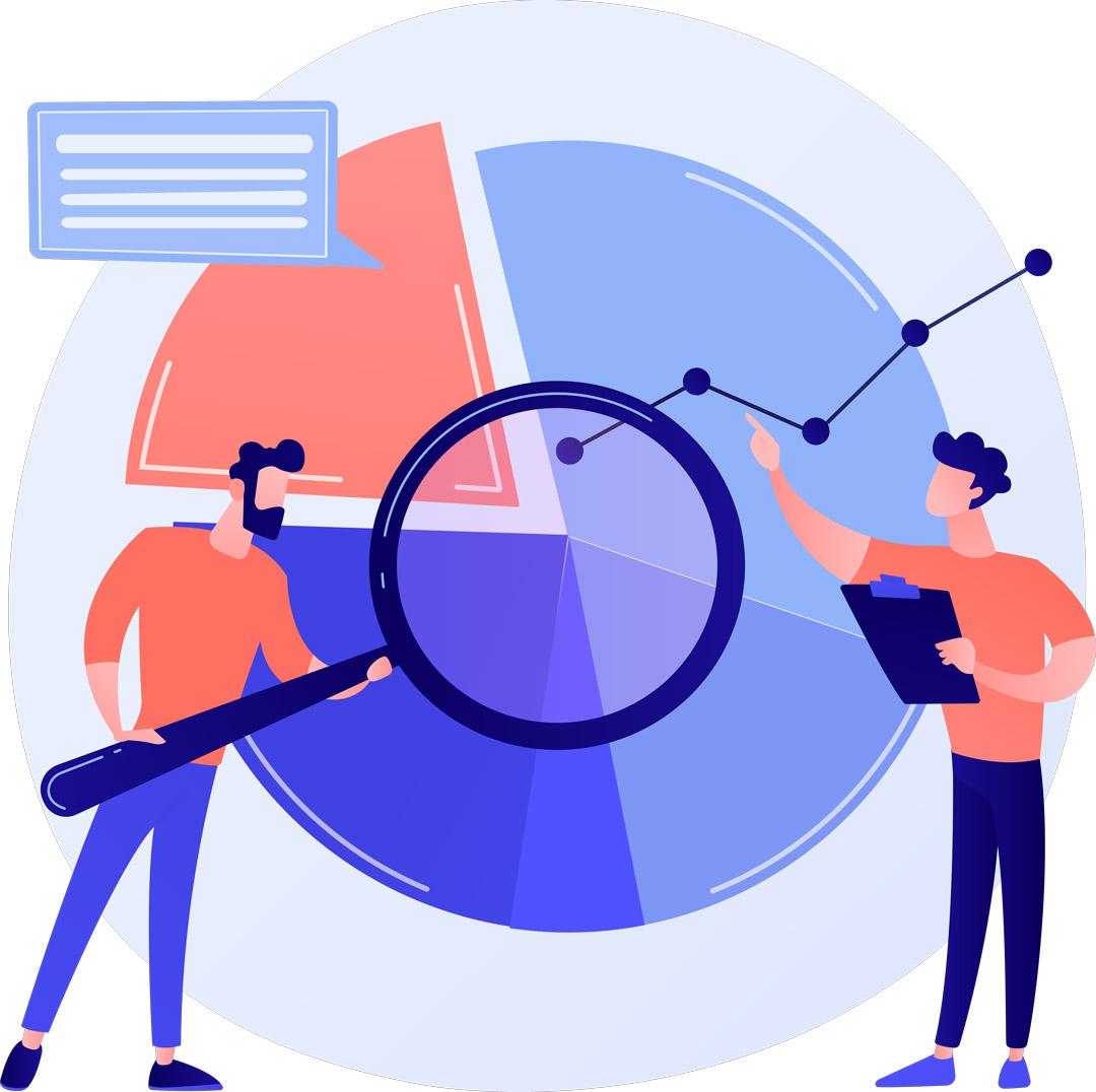 strategie reseaux sociaux caen klik studio